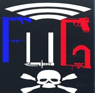 Emblème BF4 Captur11