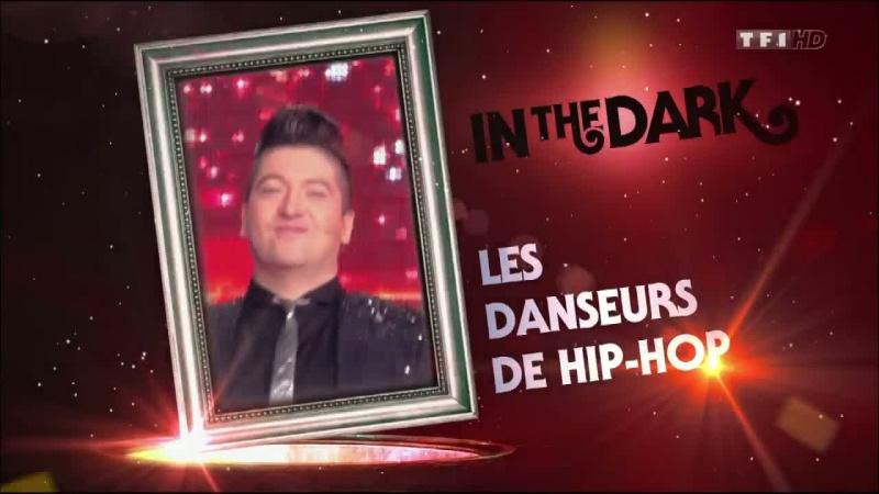 """[31.12.13] Chris Marques dans """"Le 31 Tout Est Permis Avec Arthur"""" #31TEP  Vlcsn387"""