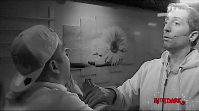 """[31.12.13] Chris Marques dans """"Le 31 Tout Est Permis Avec Arthur"""" #31TEP  Vlcsn395"""