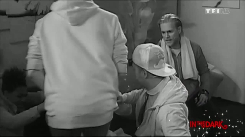 """[31.12.13] Chris Marques dans """"Le 31 Tout Est Permis Avec Arthur"""" #31TEP  Vlcsn402"""