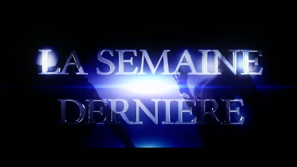 [26.10.2013] 5eme PRIME DE DALS SAISON 4 Vlcsna11