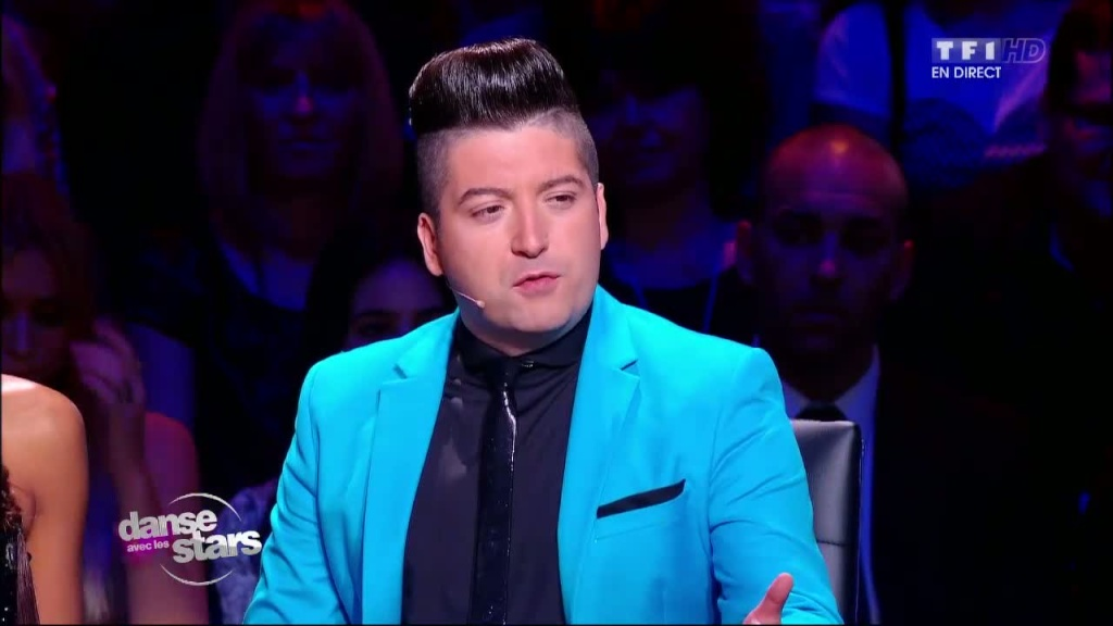 [26.10.2013] 5eme PRIME DE DALS SAISON 4 Vlcsna40