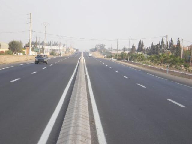 L'autoroute des Chleuhs Mimoun10