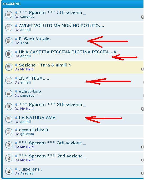 service communication  - Pagina 2 Chat_s10