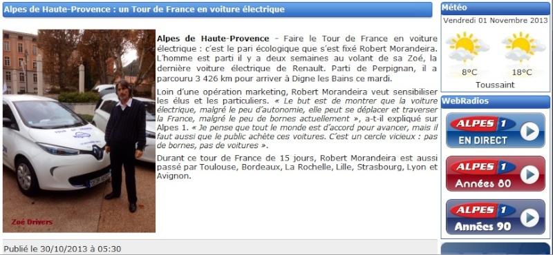 *TOUR DE FRANCE AVEC ZOE PAR BOB66 14-30 Oct 2013 Tdf_al10