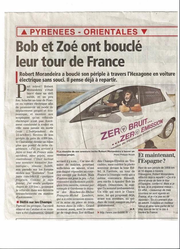 *TOUR DE FRANCE AVEC ZOE PAR BOB66 14-30 Oct 2013 Tdf_py10
