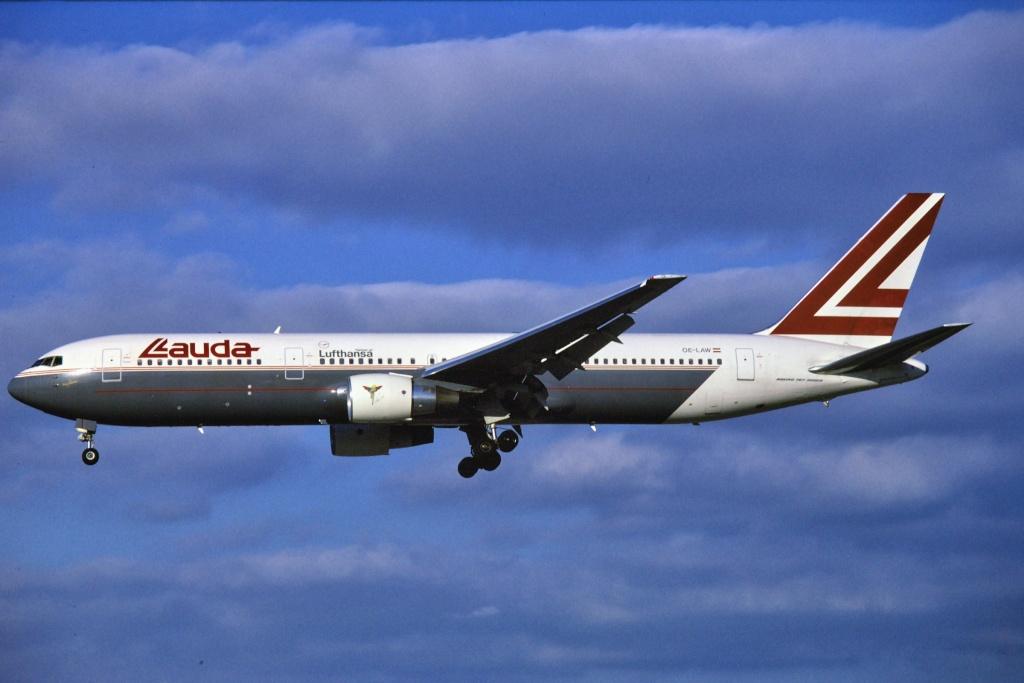 767 in FRA Scan0513