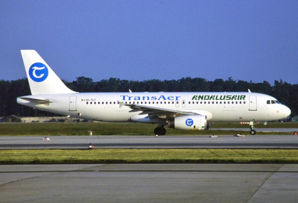 A320 in FRA Scan1210