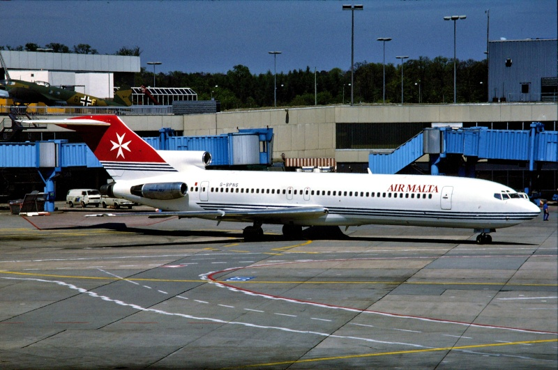727 in FRA - Page 3 Scan1710