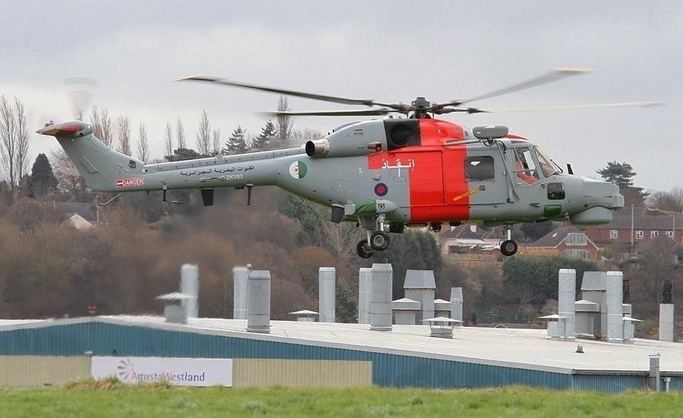 Westland Super Lynx MK130 G1710_10