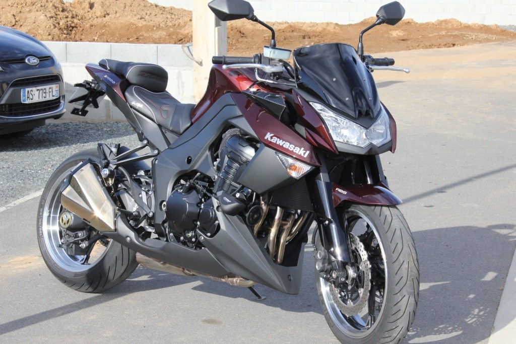 [VENDU] Z1000 ABS K10 Chesnut Brown Moto_010