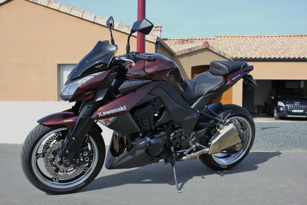 [VENDU] Z1000 ABS K10 Chesnut Brown Moto_012
