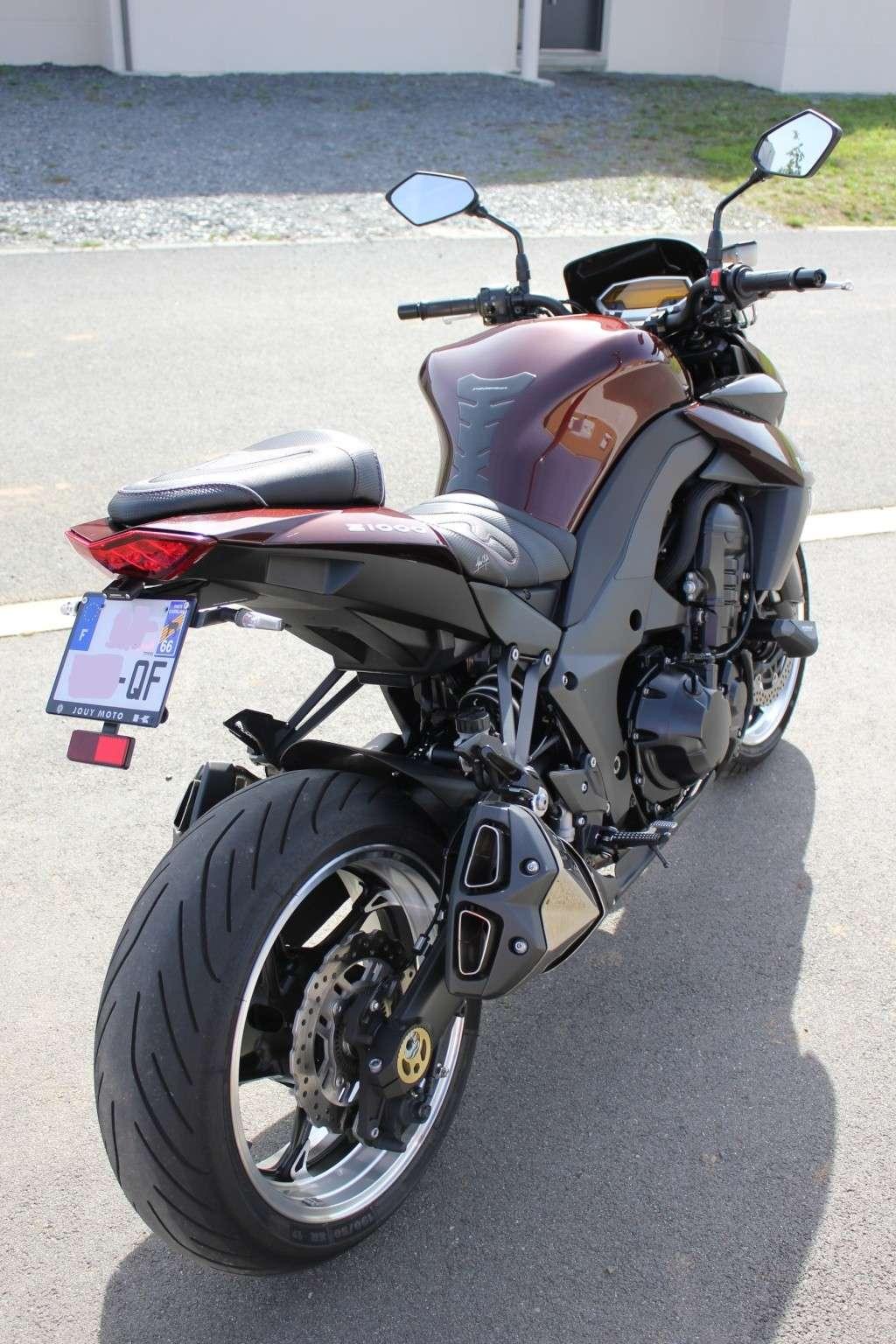 [VENDU] Z1000 ABS K10 Chesnut Brown Moto_014