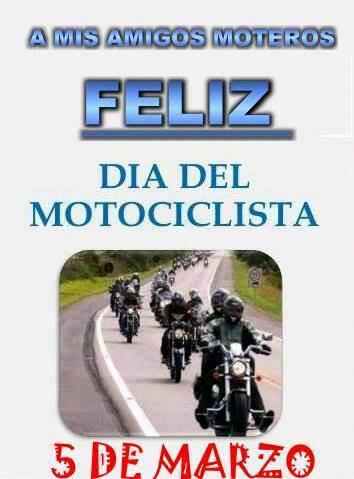 FELIZ DIA DEL MOTOCICLISTA!!! Dia_mo10
