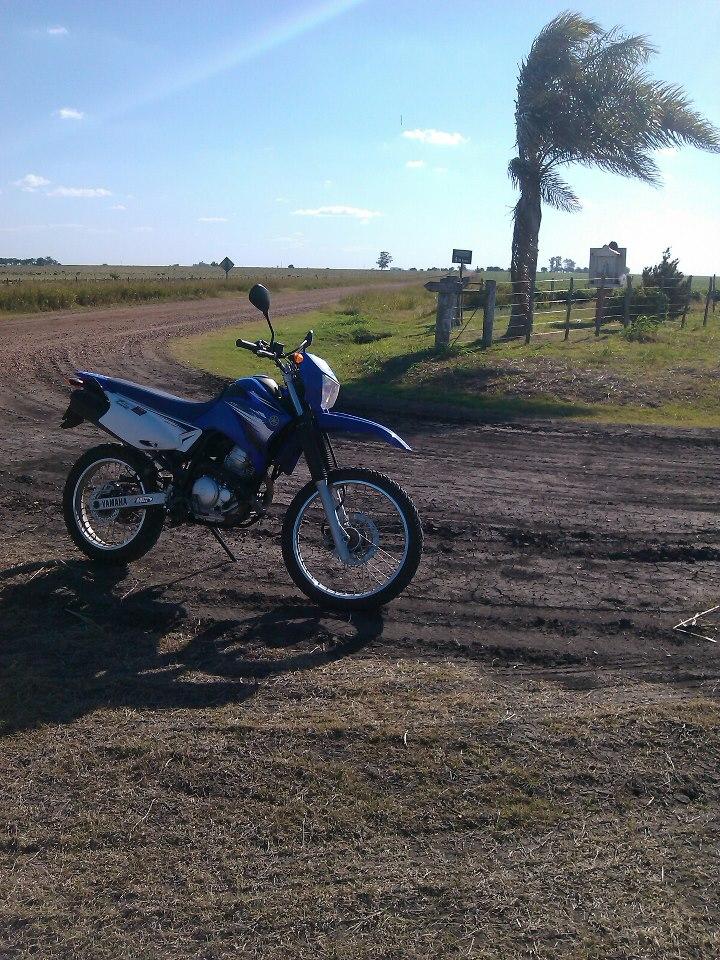 Mi XTZ 250 Xtz_pa10