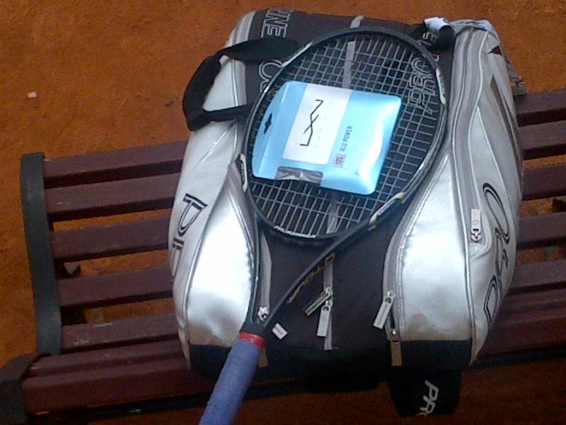 [ATP Master 1000] Montecarlo - Pagina 2 Racca_10