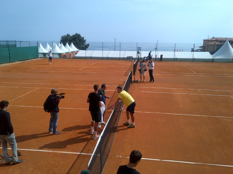 [ATP Master 1000] Montecarlo - Pagina 2 Stan10