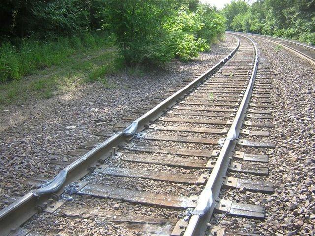 RigolonZunbrin Rail_b11