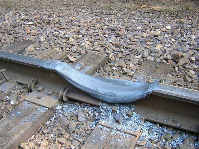 RigolonZunbrin Rail_b12