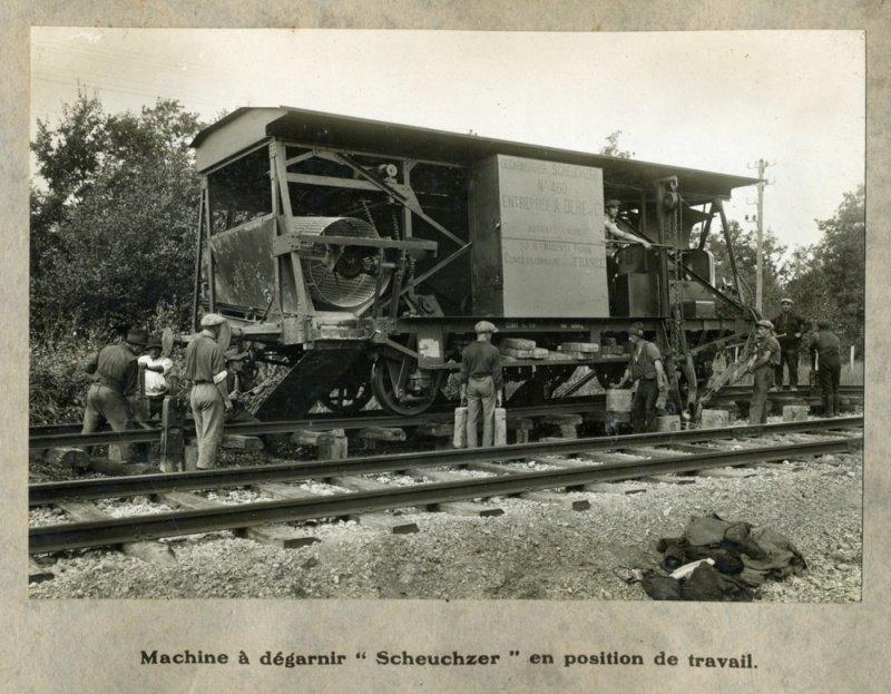 Un RVB vers 1932 Rvb-0210