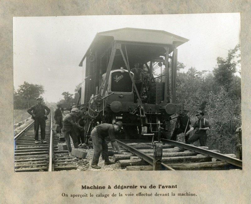 Un RVB vers 1932 Rvb-0310