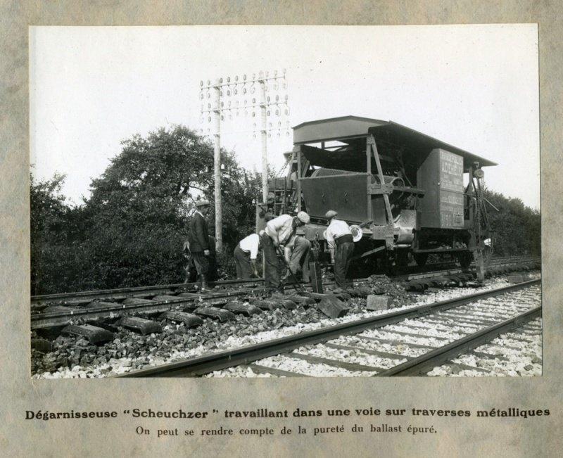 Un RVB vers 1932 Rvb-0410