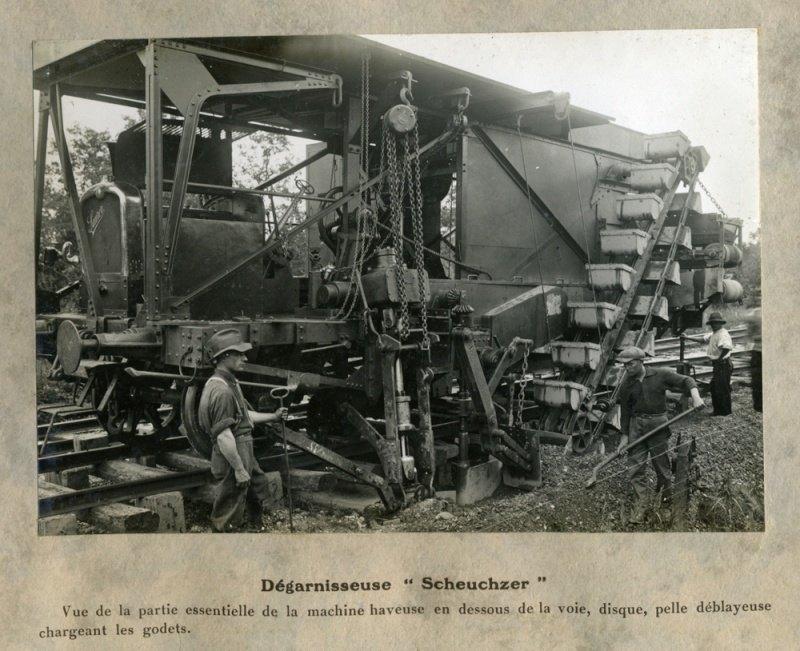 Un RVB vers 1932 Rvb-0510