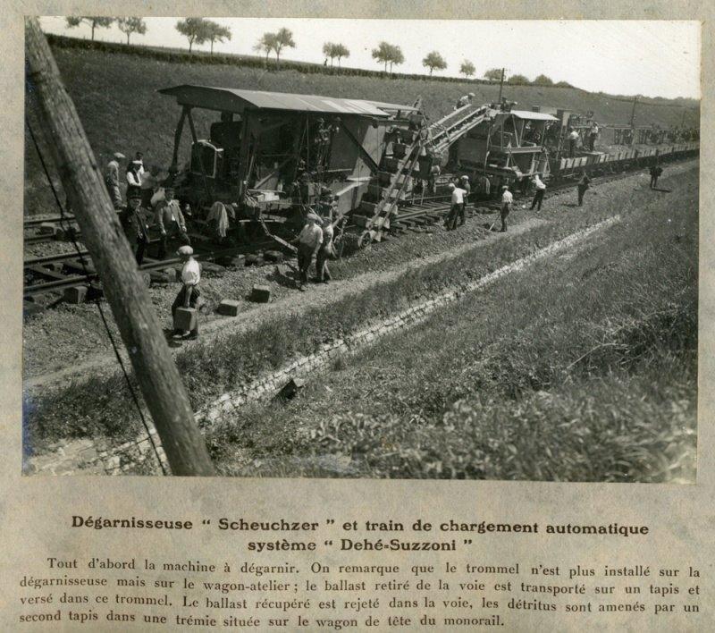 Un RVB vers 1932 Rvb-0710