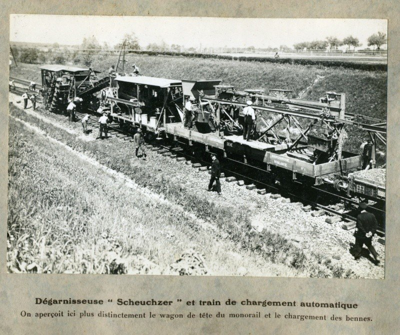 Un RVB vers 1932 Rvb-0810