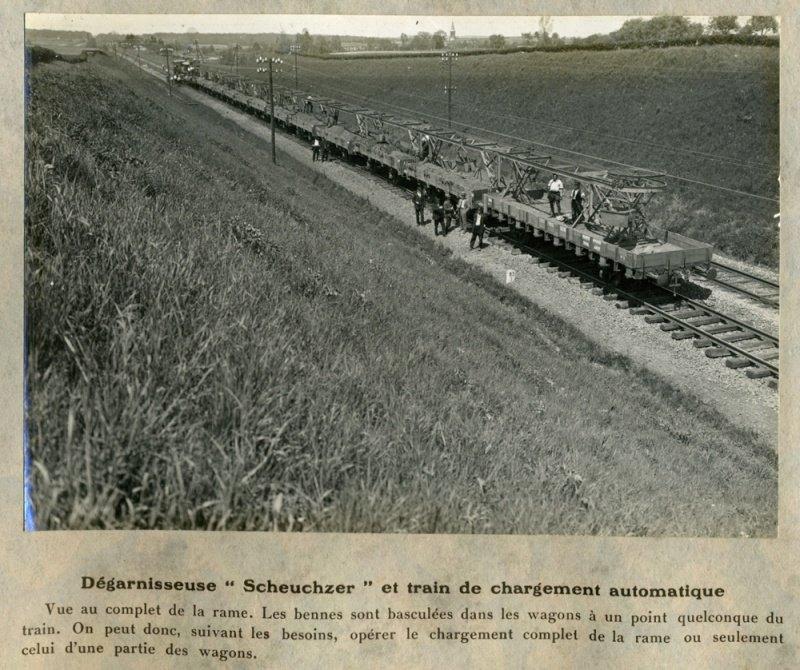 Un RVB vers 1932 Rvb-0910