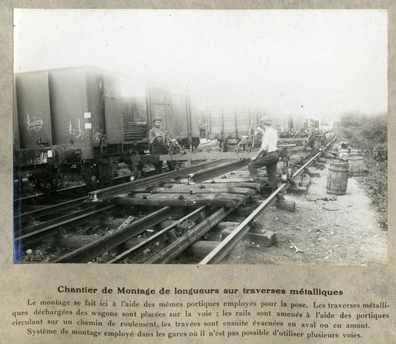 Un RVB vers 1932 Rvb-1110
