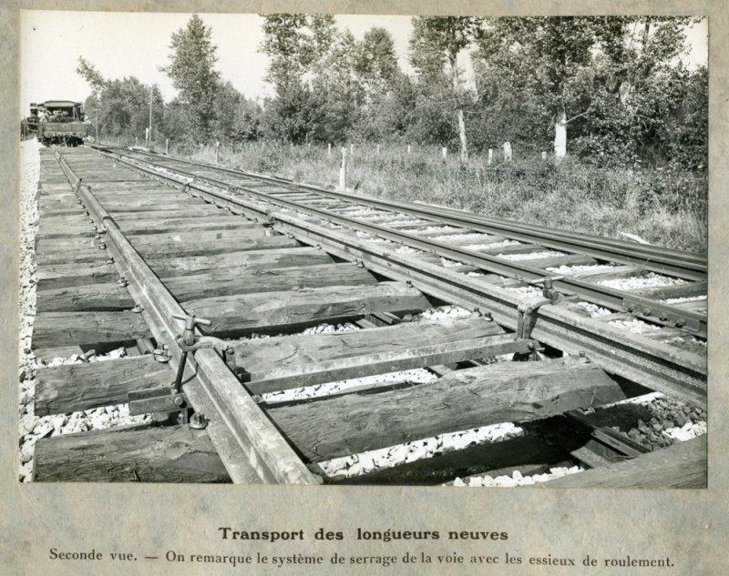 Un RVB vers 1932 Rvb-1410