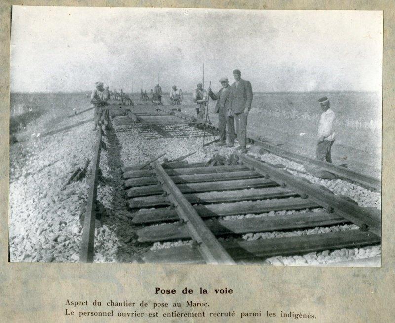 Un RVB vers 1932 Rvb-1810