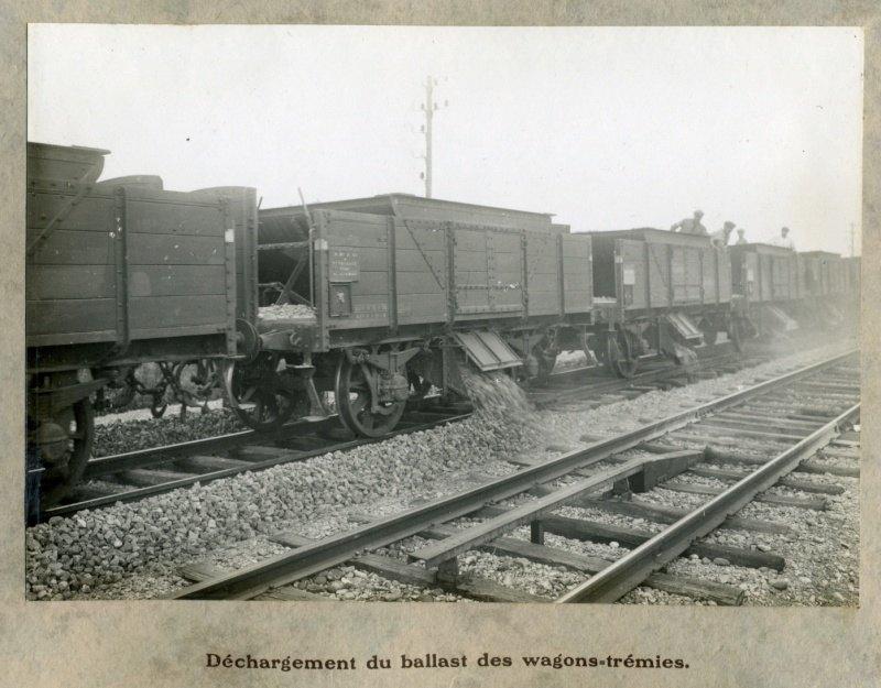 Un RVB vers 1932 Rvb-1910