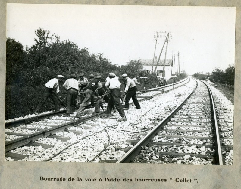 Un RVB vers 1932 Rvb-2010