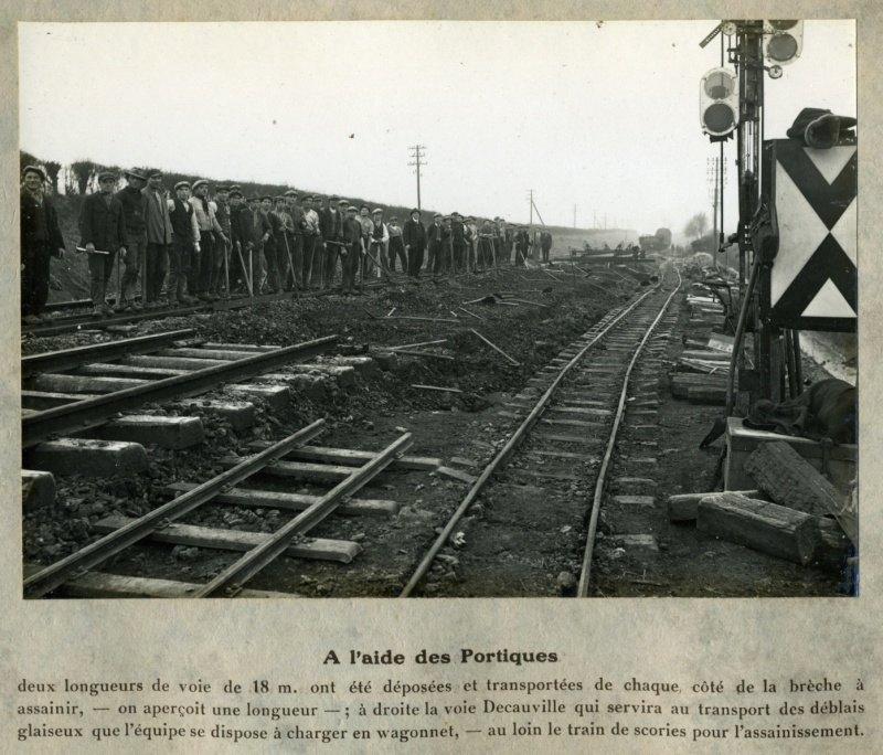 Un RVB vers 1932 Rvb-2210