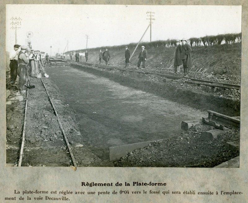 Un RVB vers 1932 Rvb-2410