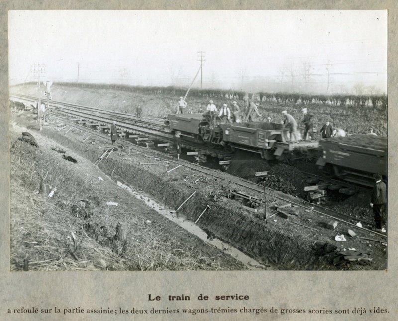 Un RVB vers 1932 Rvb-2610