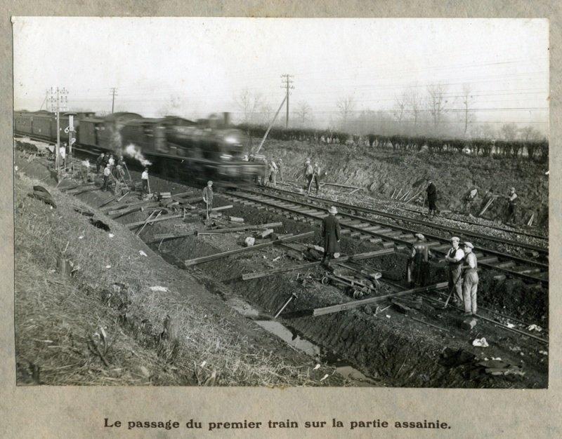 Un RVB vers 1932 Rvb-2710