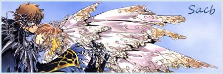 Les derniers mangas lus? - Page 5 Signsa10