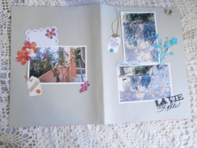le printemps en héritage 02313
