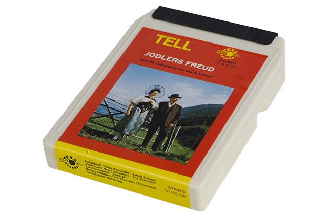 Indagine del Tenente : digital clipping presente nei sacd - Pagina 7 Stereo10