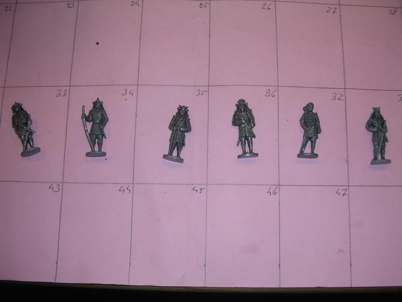soldatini kinder in metallo 00512