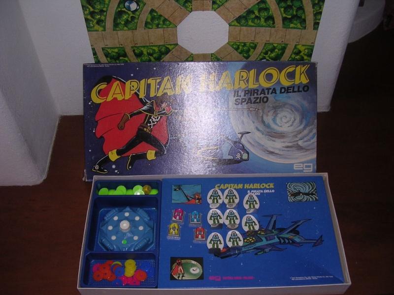 cerco giochi in scatola - Pagina 3 01111