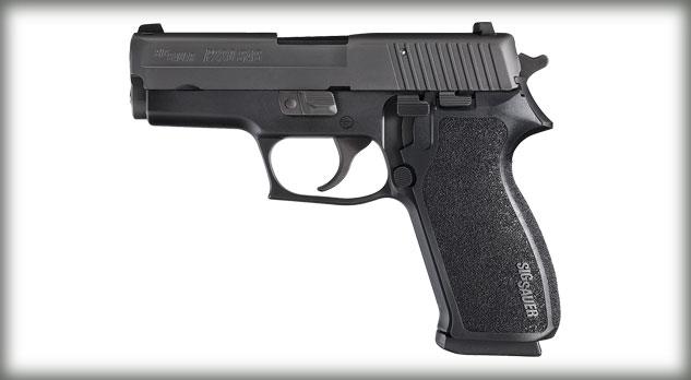 SIG P220 P220-c14
