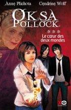 Oksa Pollock ~ Anne Plichota/Cendrine Wolf Op_310