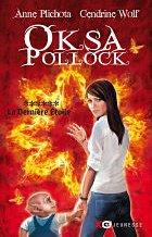 Oksa Pollock ~ Anne Plichota/Cendrine Wolf Op_610