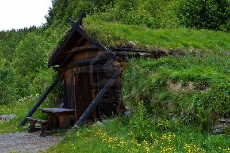 Andrea Miniatures-SV03-Norse Blacksmith par pisco - FIN ... et en  3D !! - Page 3 32696510