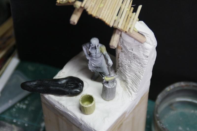 Andrea Miniatures-SV03-Norse Blacksmith par pisco - FIN ... et en  3D !! _mg_0517