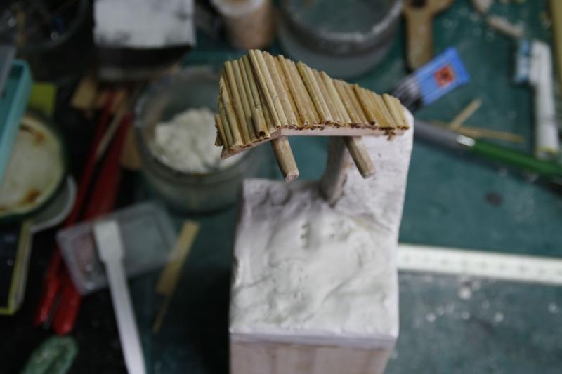 Andrea Miniatures-SV03-Norse Blacksmith par pisco - FIN ... et en  3D !! - Page 2 _mg_0519